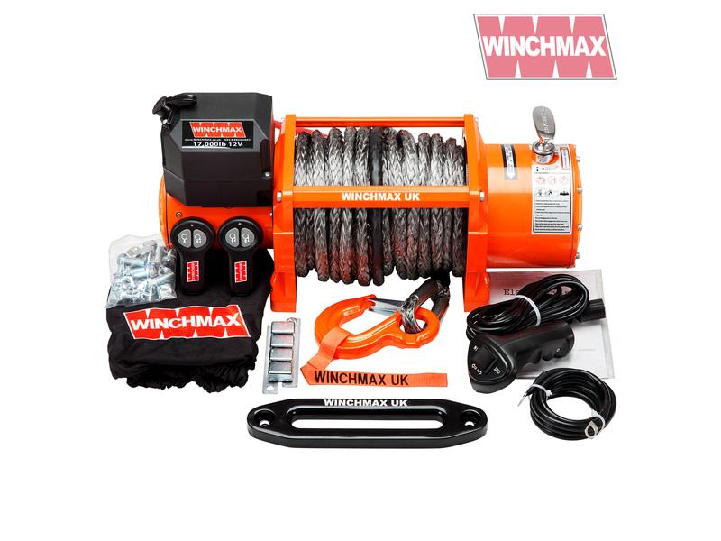 Product standard wm1700012vrs winchmax 053