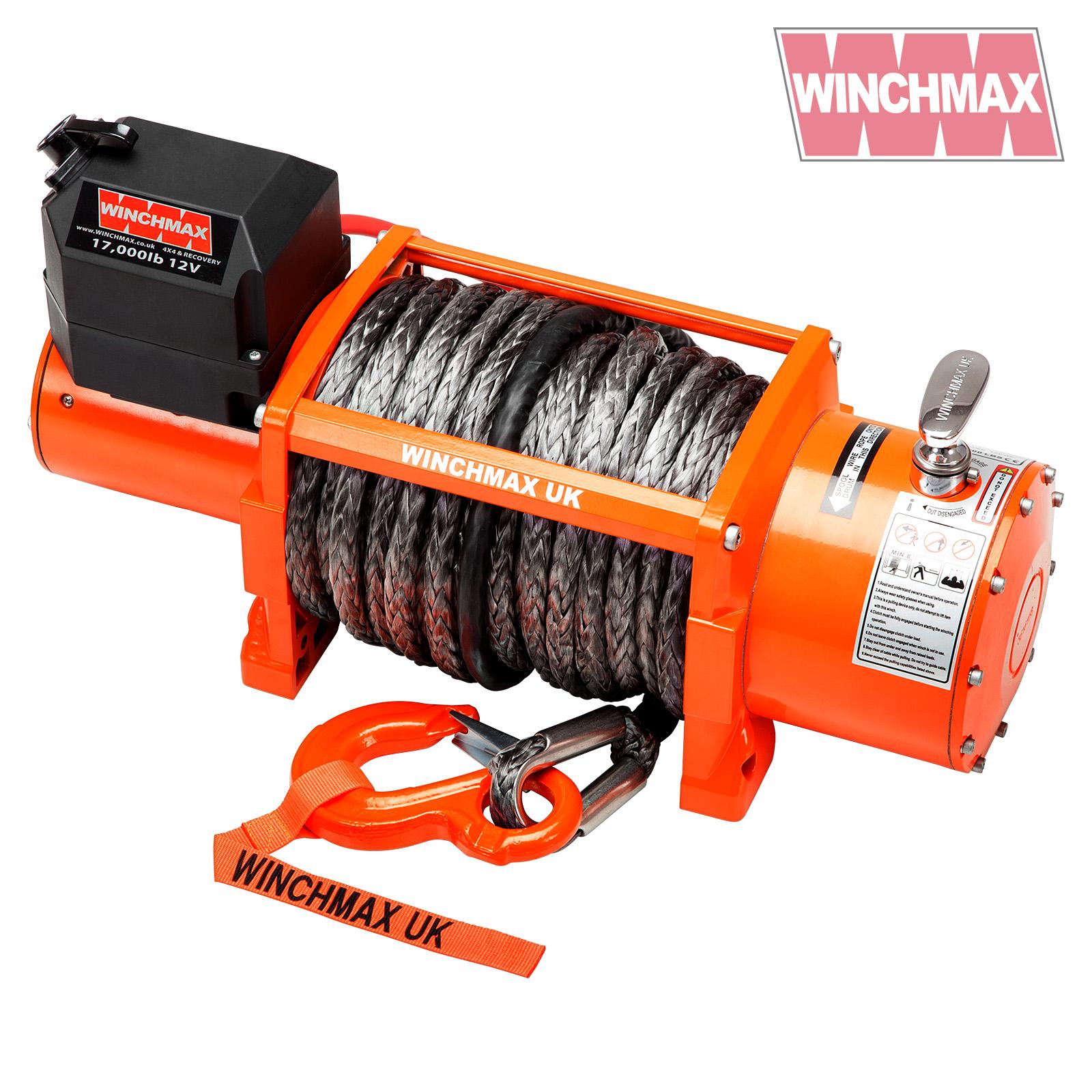 Wm1700012vrs winchmax 061