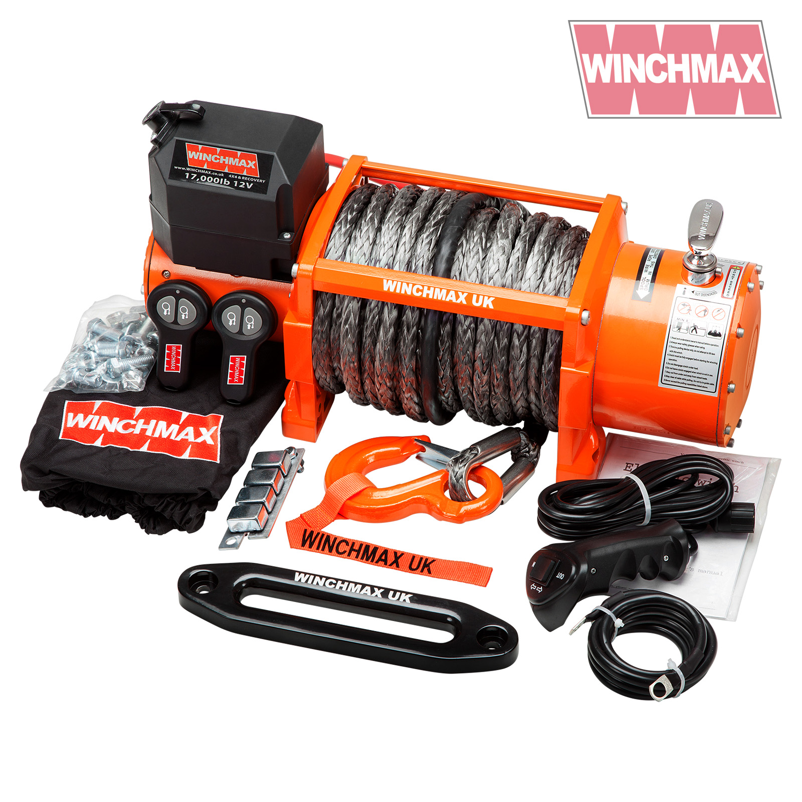 Wm1700012vrs winchmax 058
