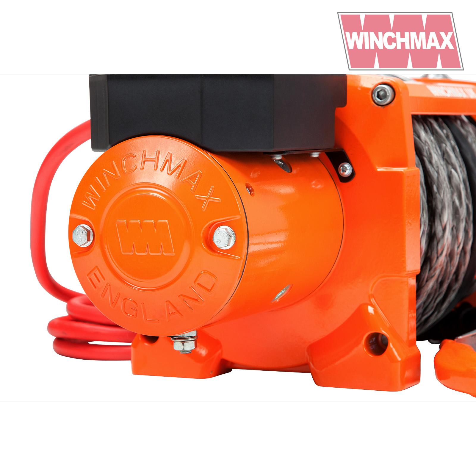 Wm1700012vrs winchmax 077
