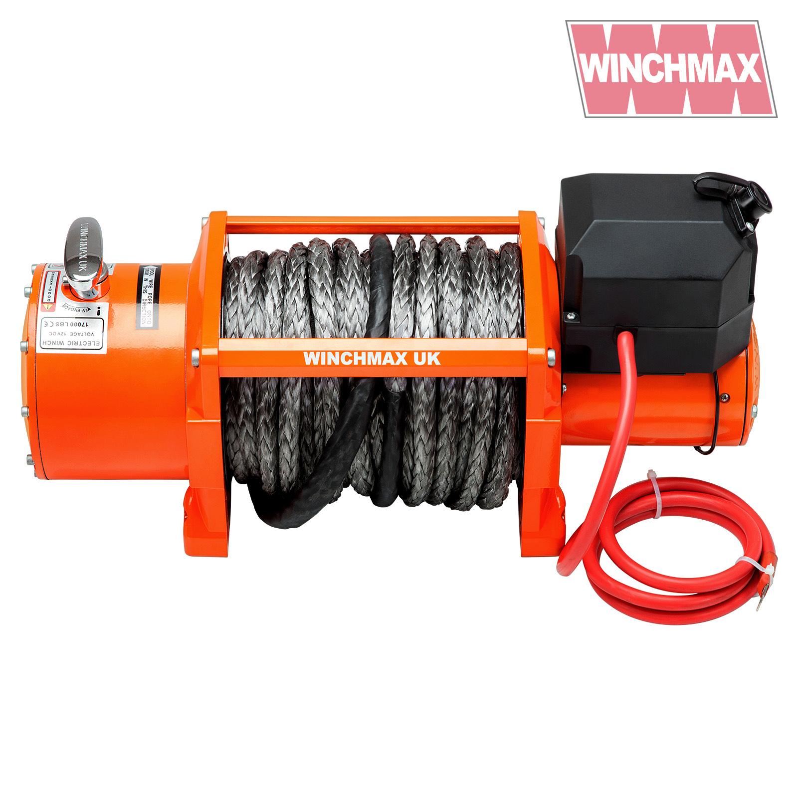 Wm1700012vrs winchmax 069 corrected