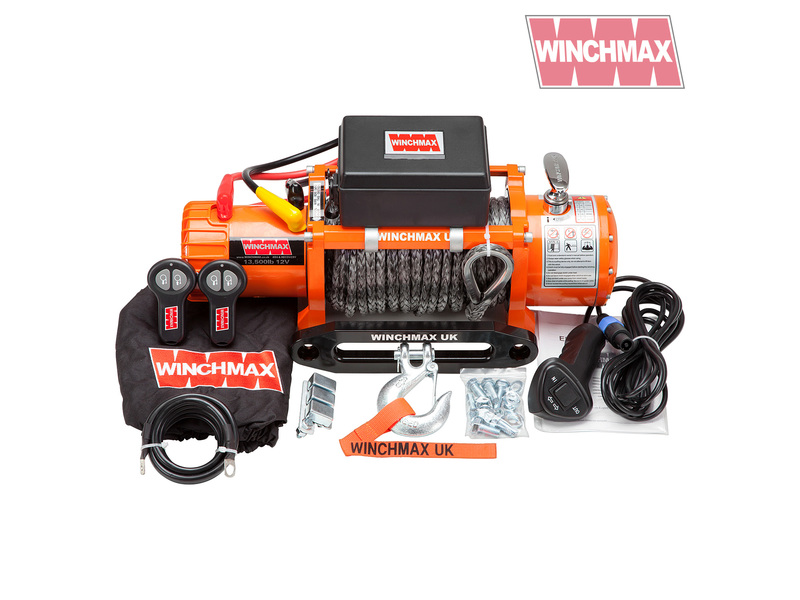 Product standard wm1350012vsyn winchmax 491