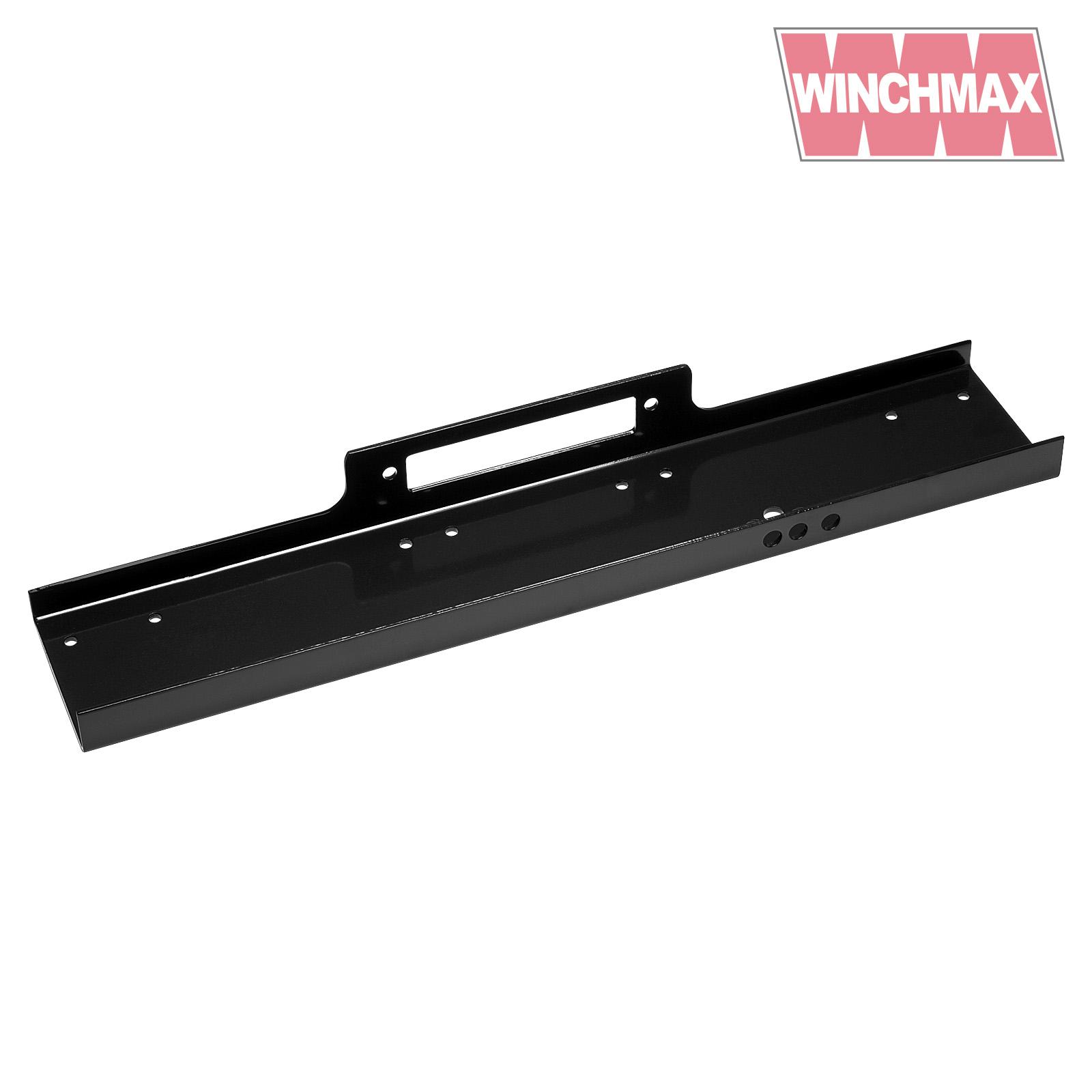 Wmmp2 winchmax 640