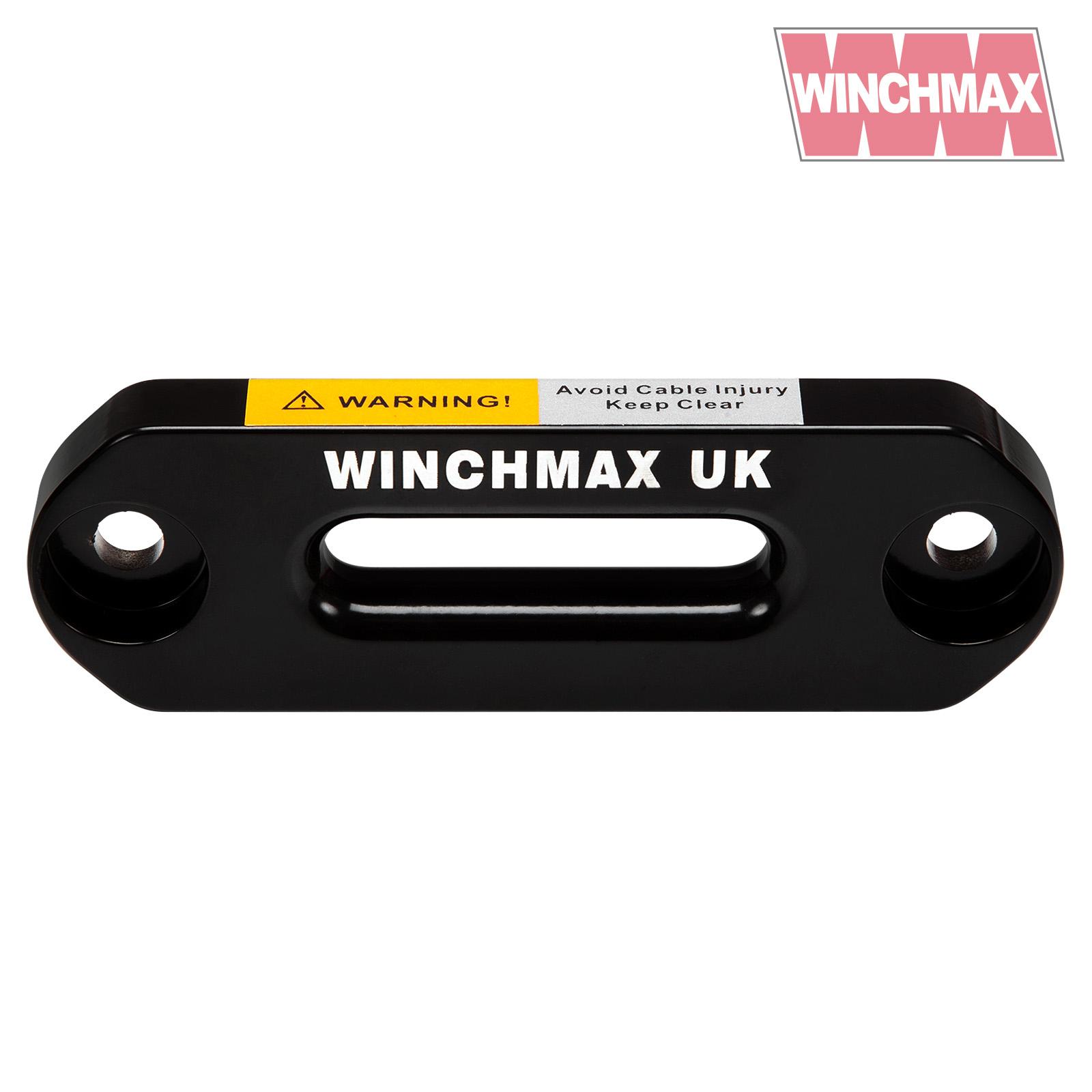 Wmsmhawse winchmax 346