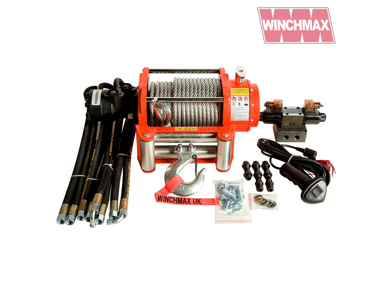 Product standard wm20000hyd nc  wmhydfullcont dsc 0040 white 01