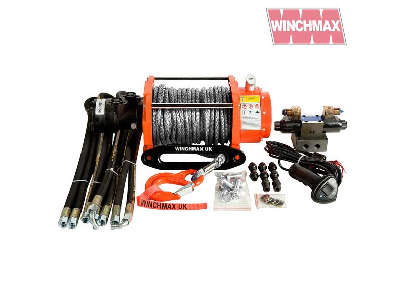 Product standard wm10000hyd ncsyn  wmhydfullcont dsc 0013 white 01