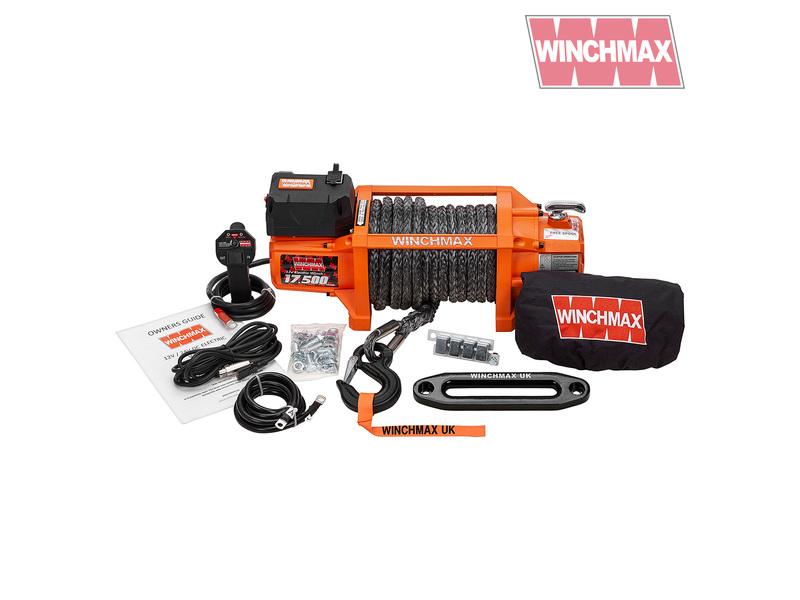 Product standard wmsl1750012vsyn winchmax6.15198959 white 01