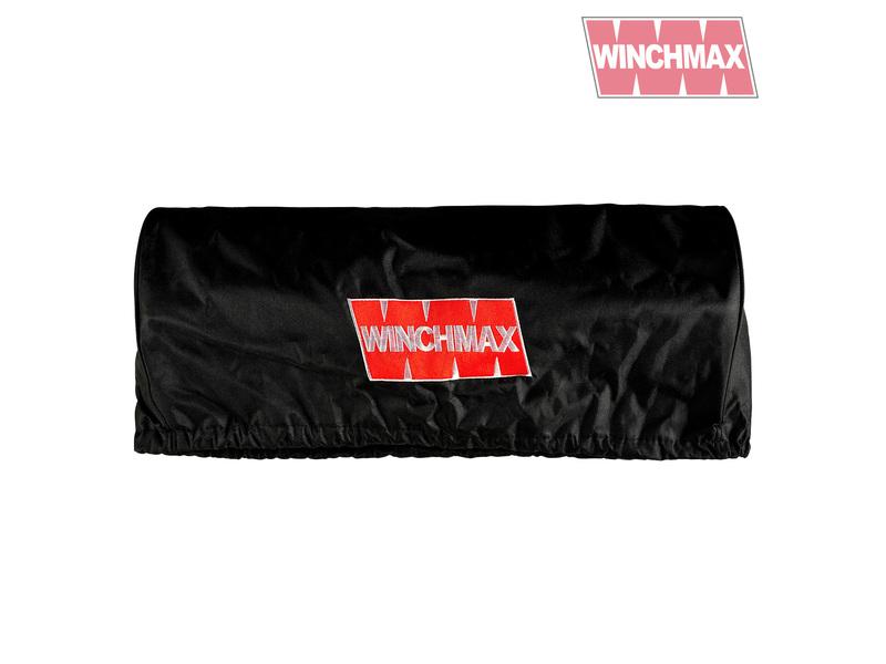 Product standard wmwc dsc 0089 white 01