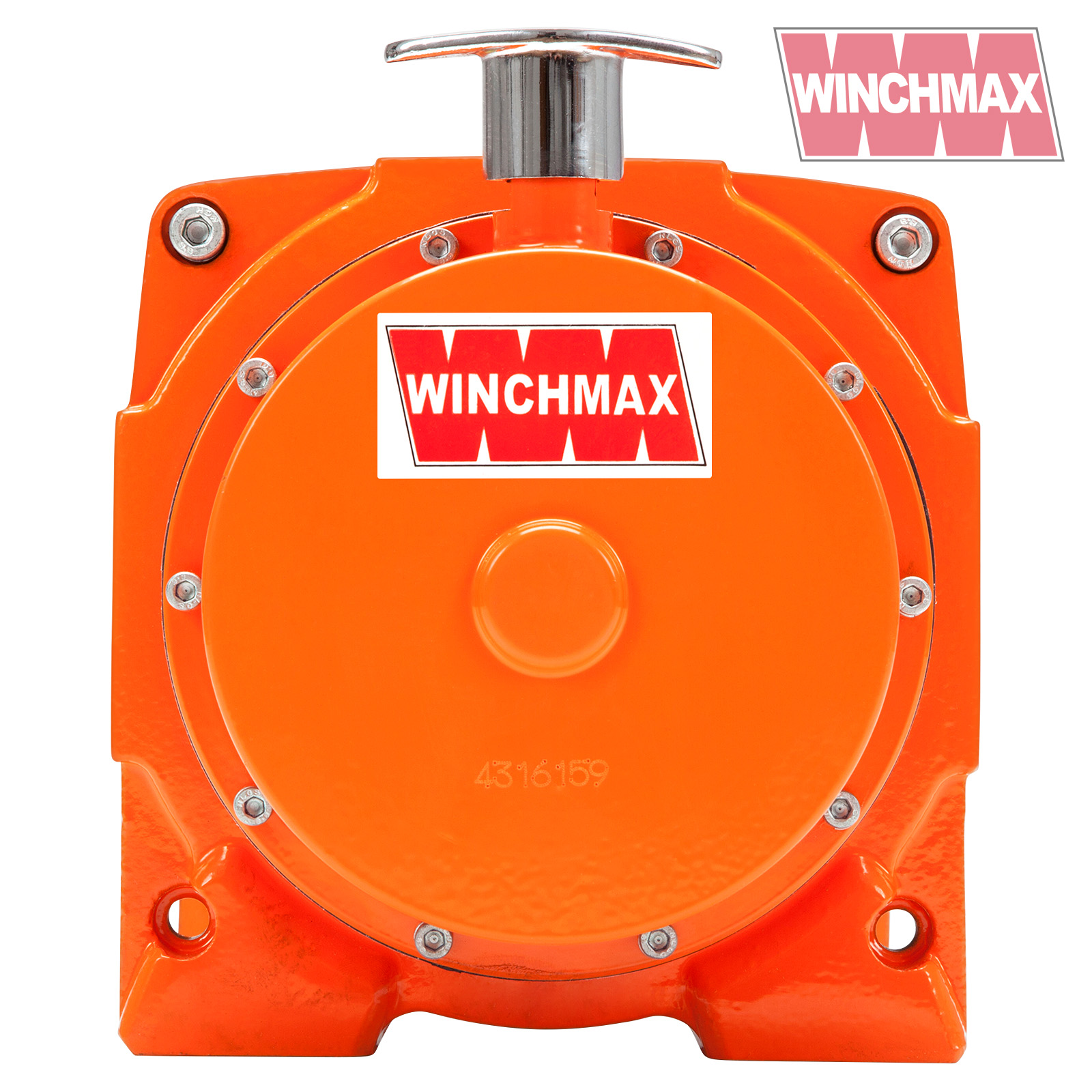 Wm20000hyd nc no rope winchmax 569
