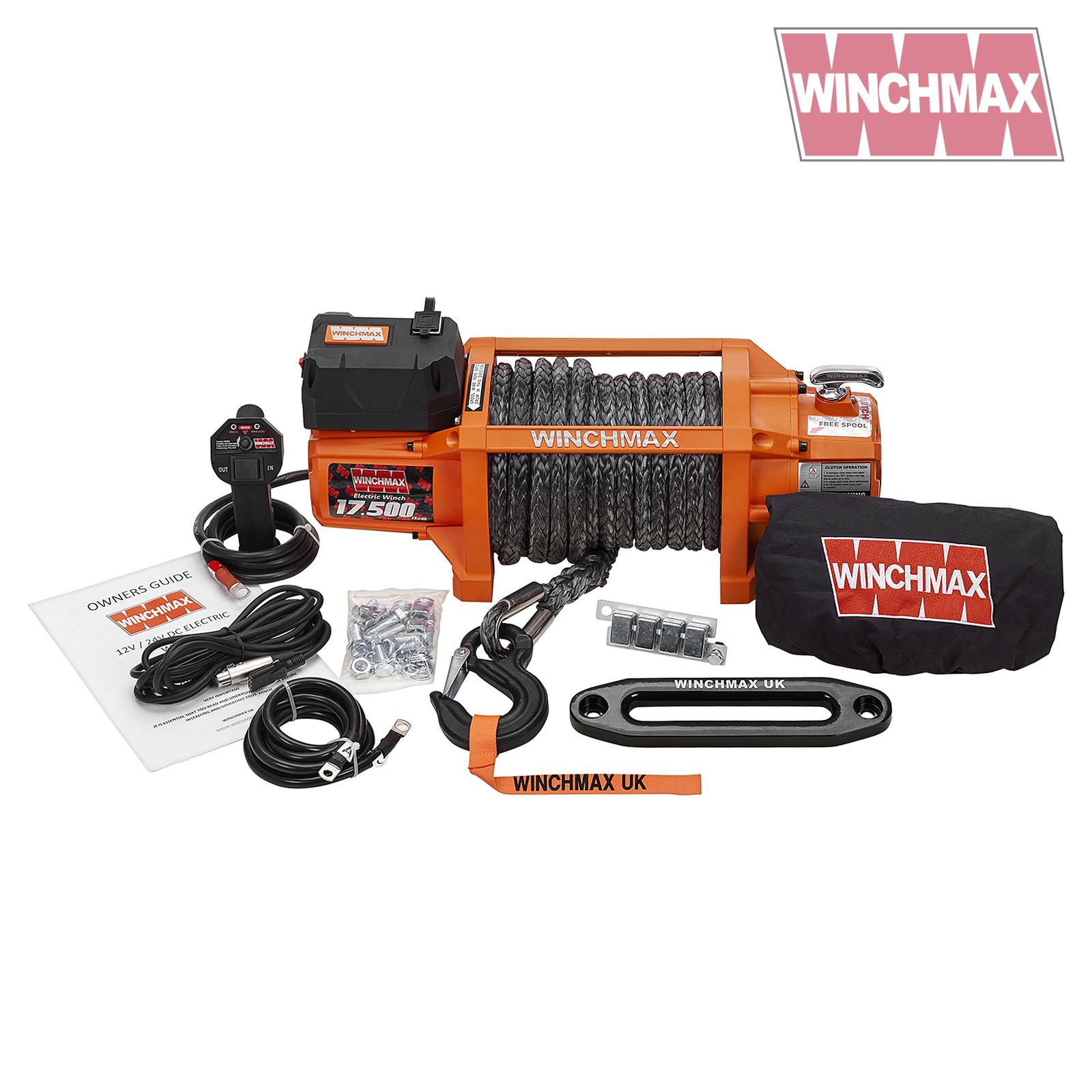 Wmsl1750012vsyn winchmax615198959 voltage removed white 14