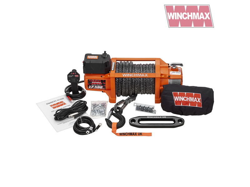 Product standard wmsl1750012vsyn winchmax615198959 voltage removed white 14