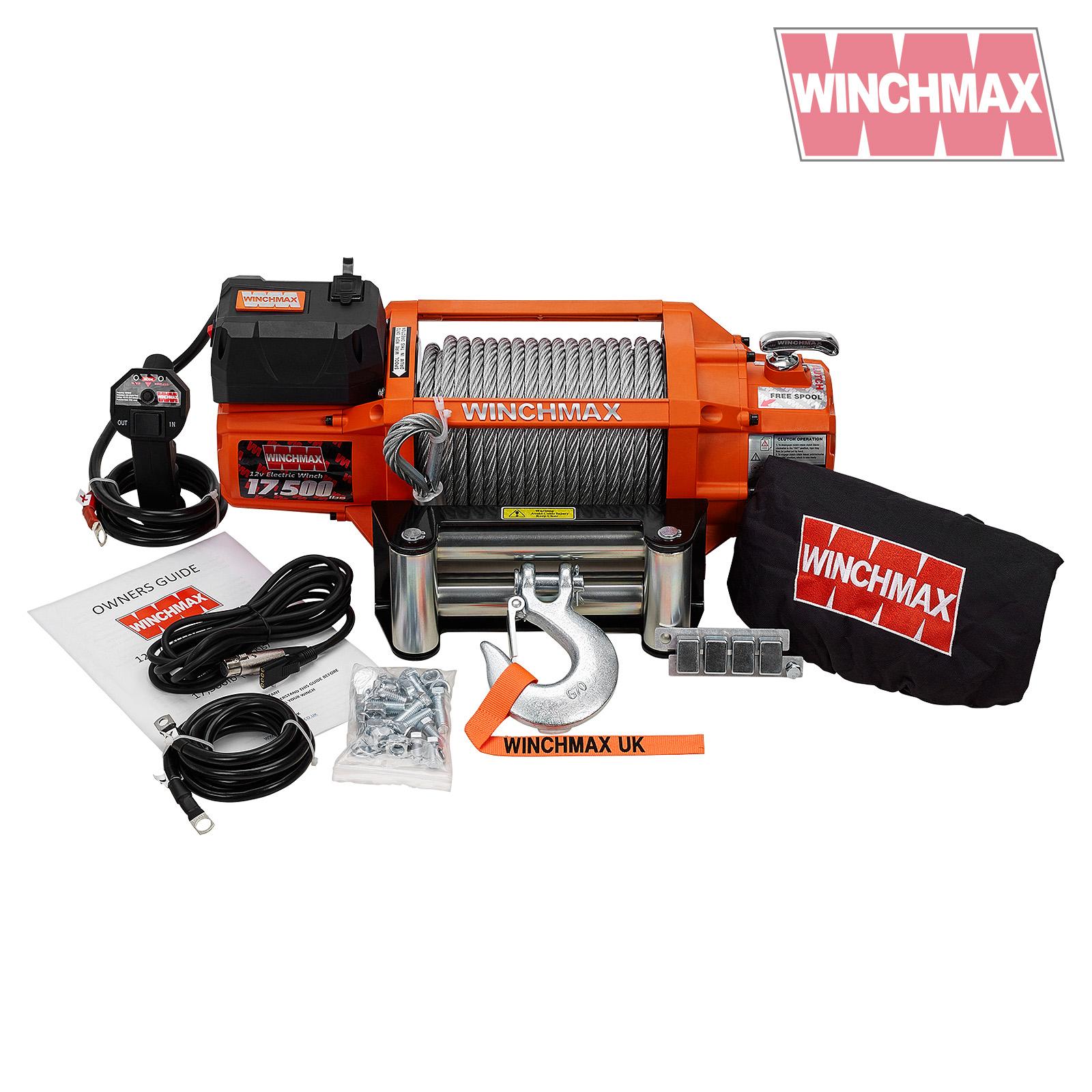 Wmsl1750012v winchmax6.15198929 white 01