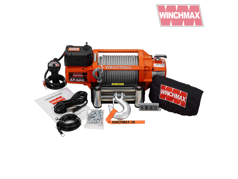 Product standard wmsl1750012v winchmax6.15198929 white 01