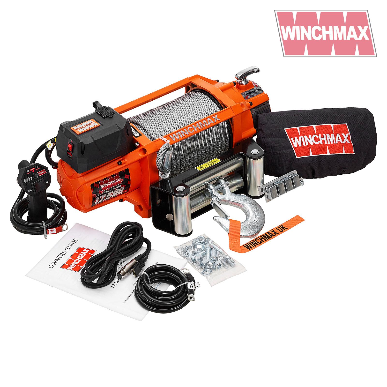 Wmsl1750012v winchmax6.15198935 white 02