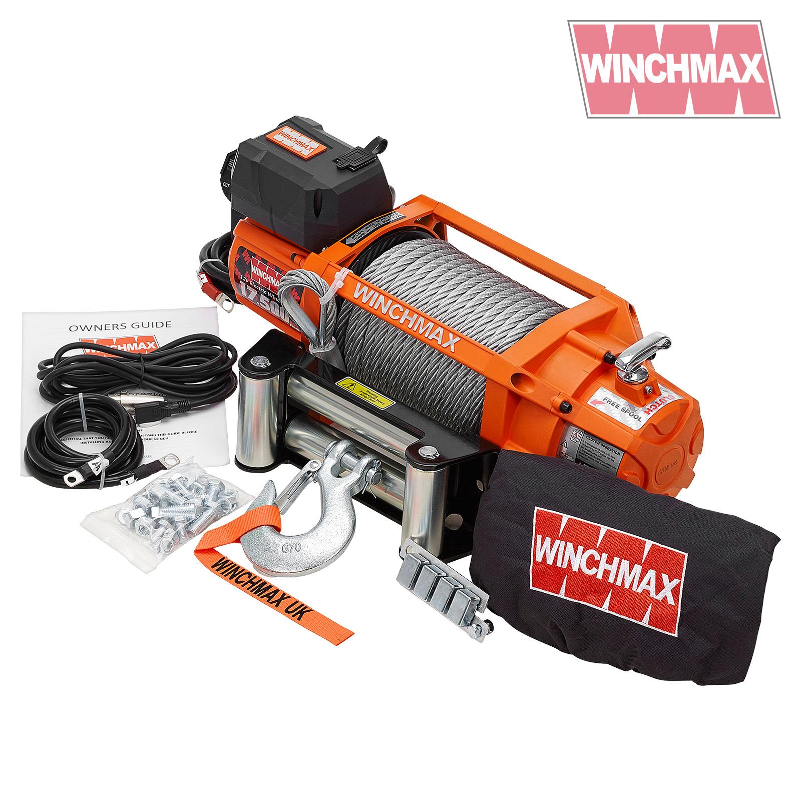 Wmsl1750012v winchmax6.15198949 white 03