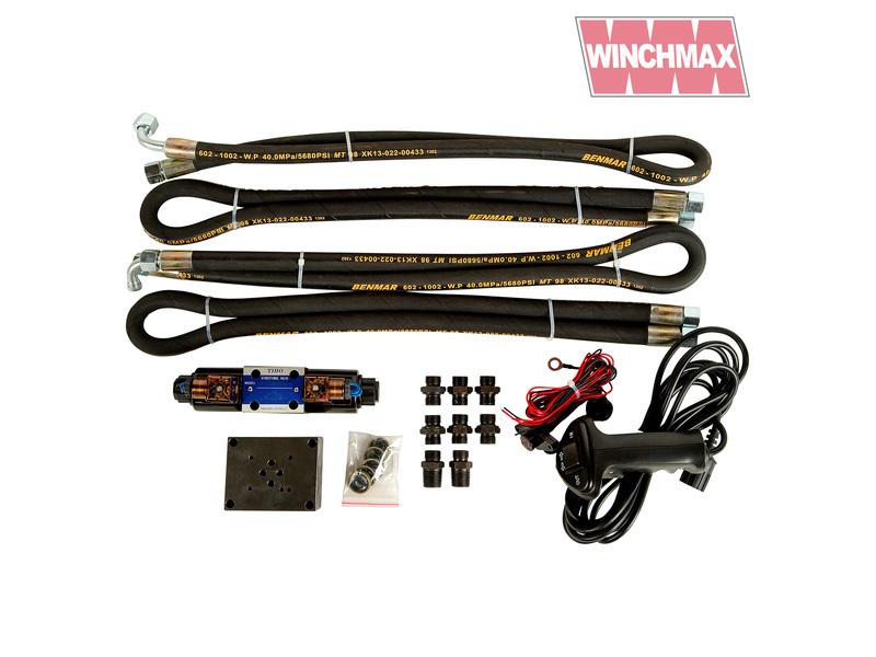 Product standard wmhydfullcont dsc 0049 white 03