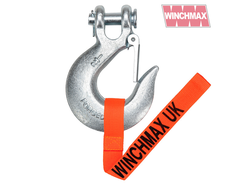 Product standard winchmax 316