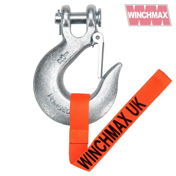 Square winchmax 316