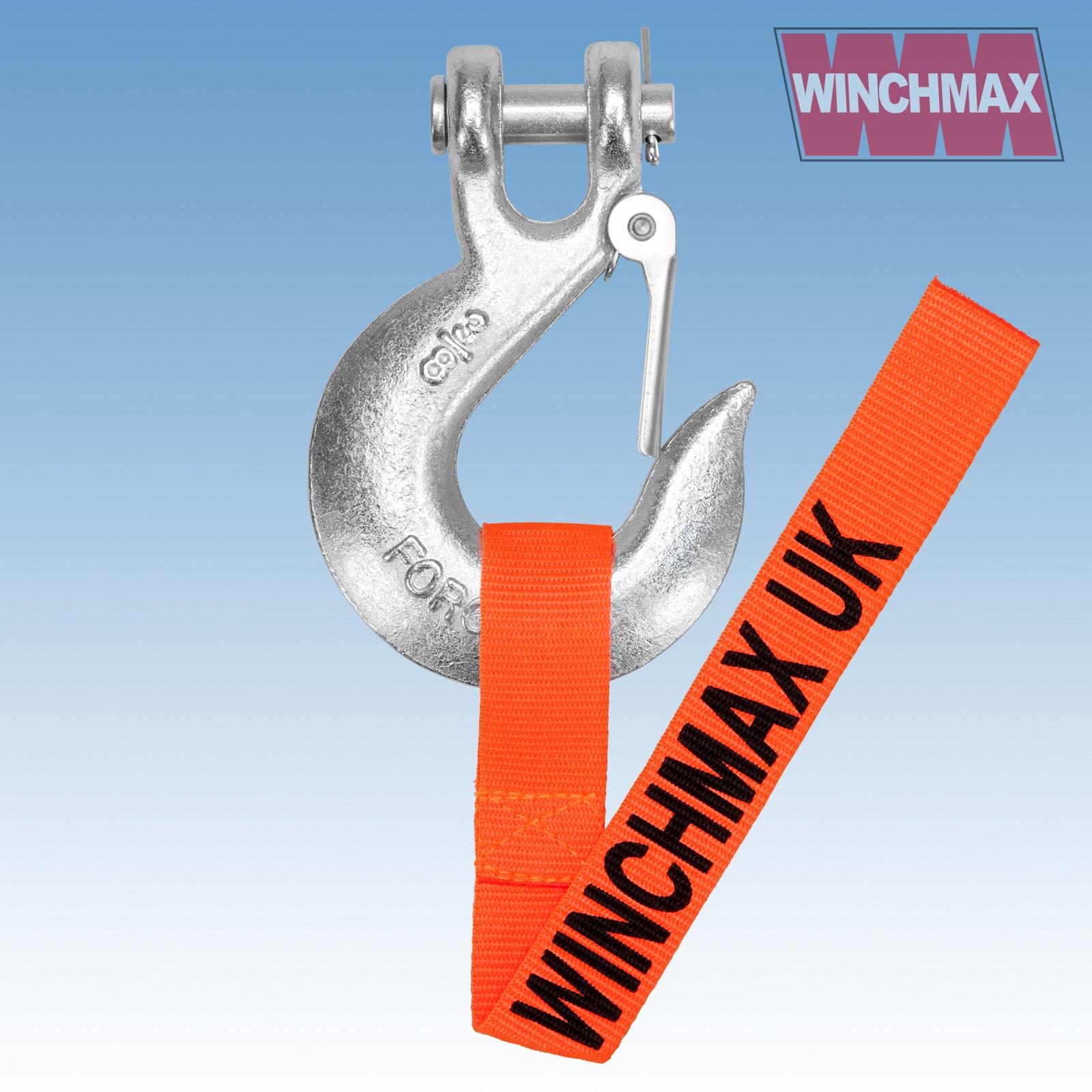 Wm1350012v winchmax 167