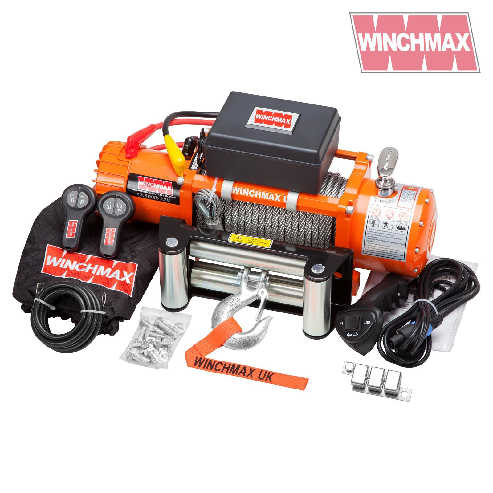 Wm1350012v winchmax 524
