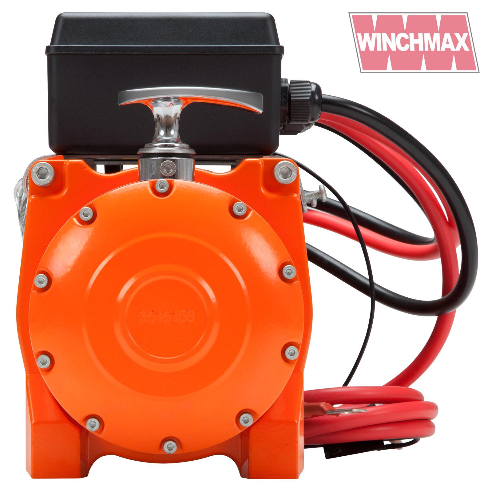 Wm1350012v winchmax 535
