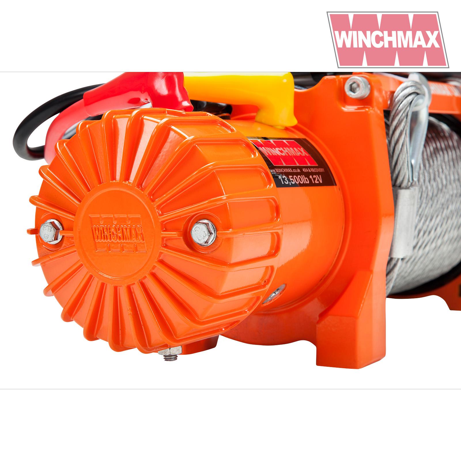Wm1350012v winchmax 540