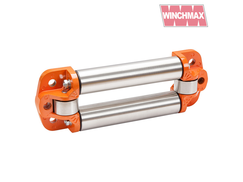 Product standard roller 1 white 01