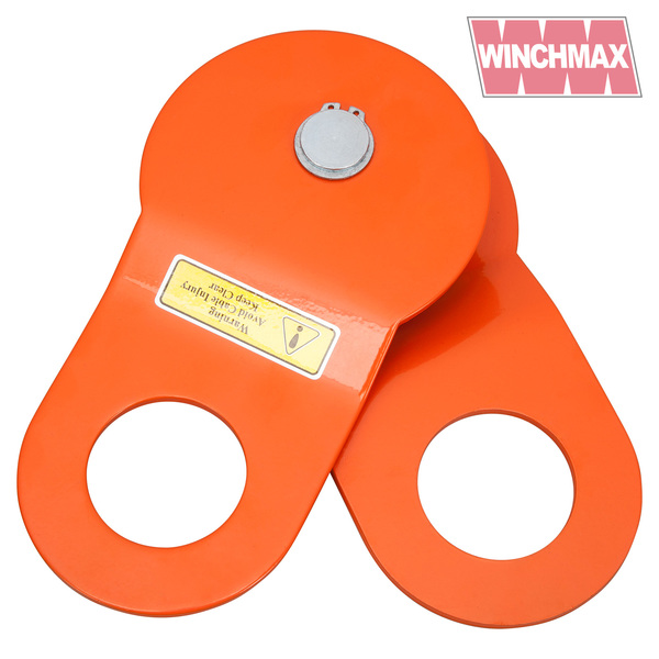 Square orange pully mg 6085 white 01