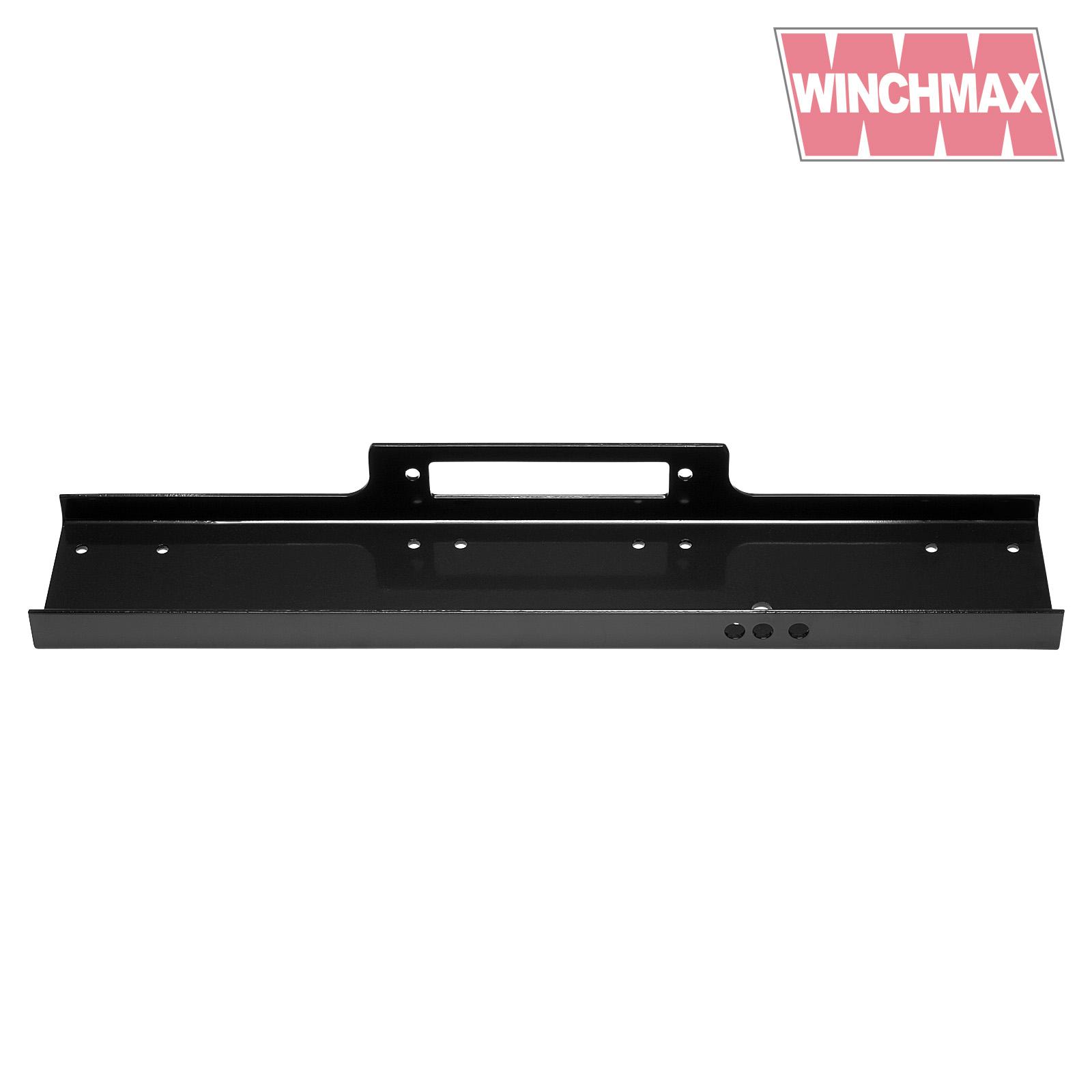 Wmmp2 winchmax 639