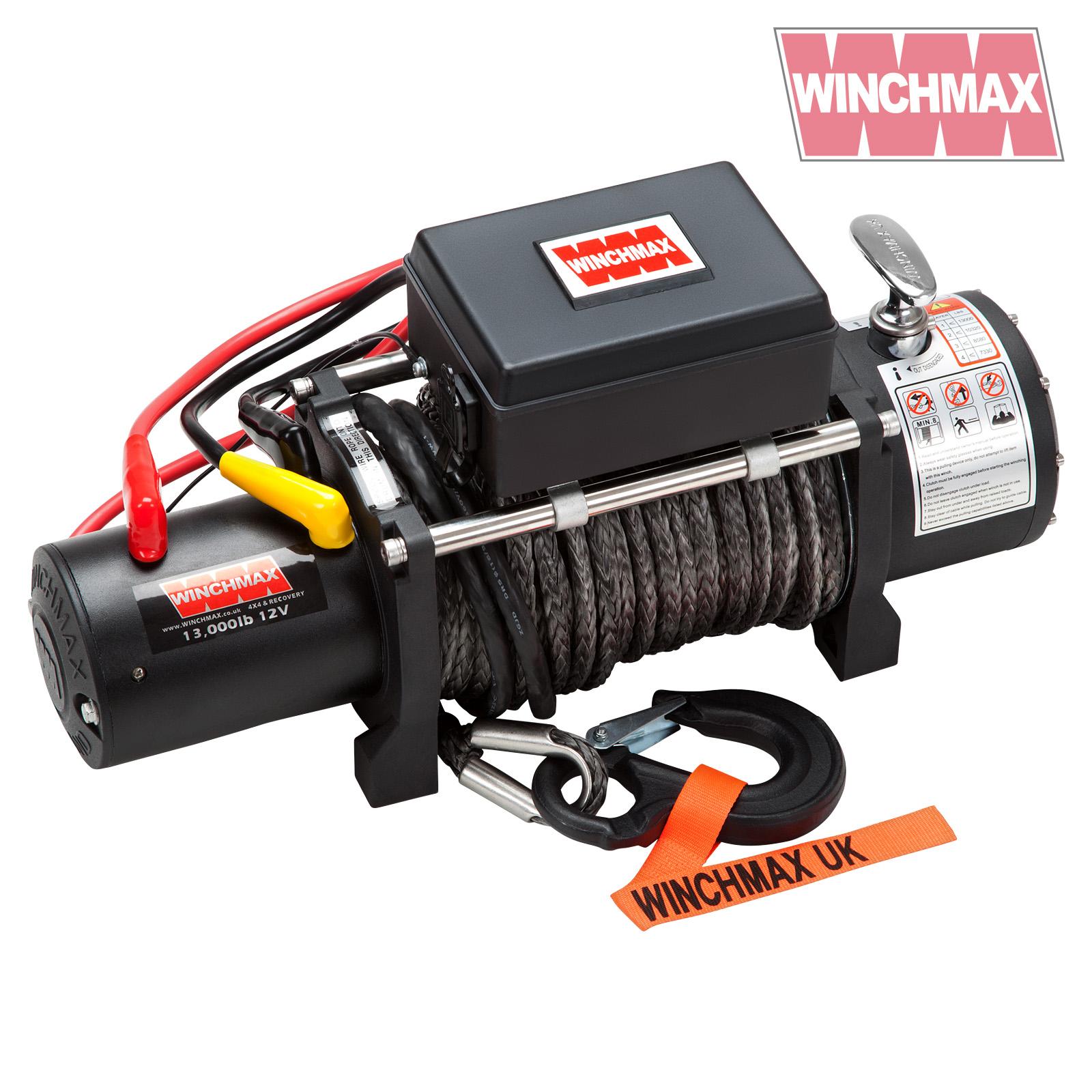 Wm1300012vmilsyn winchmax 019