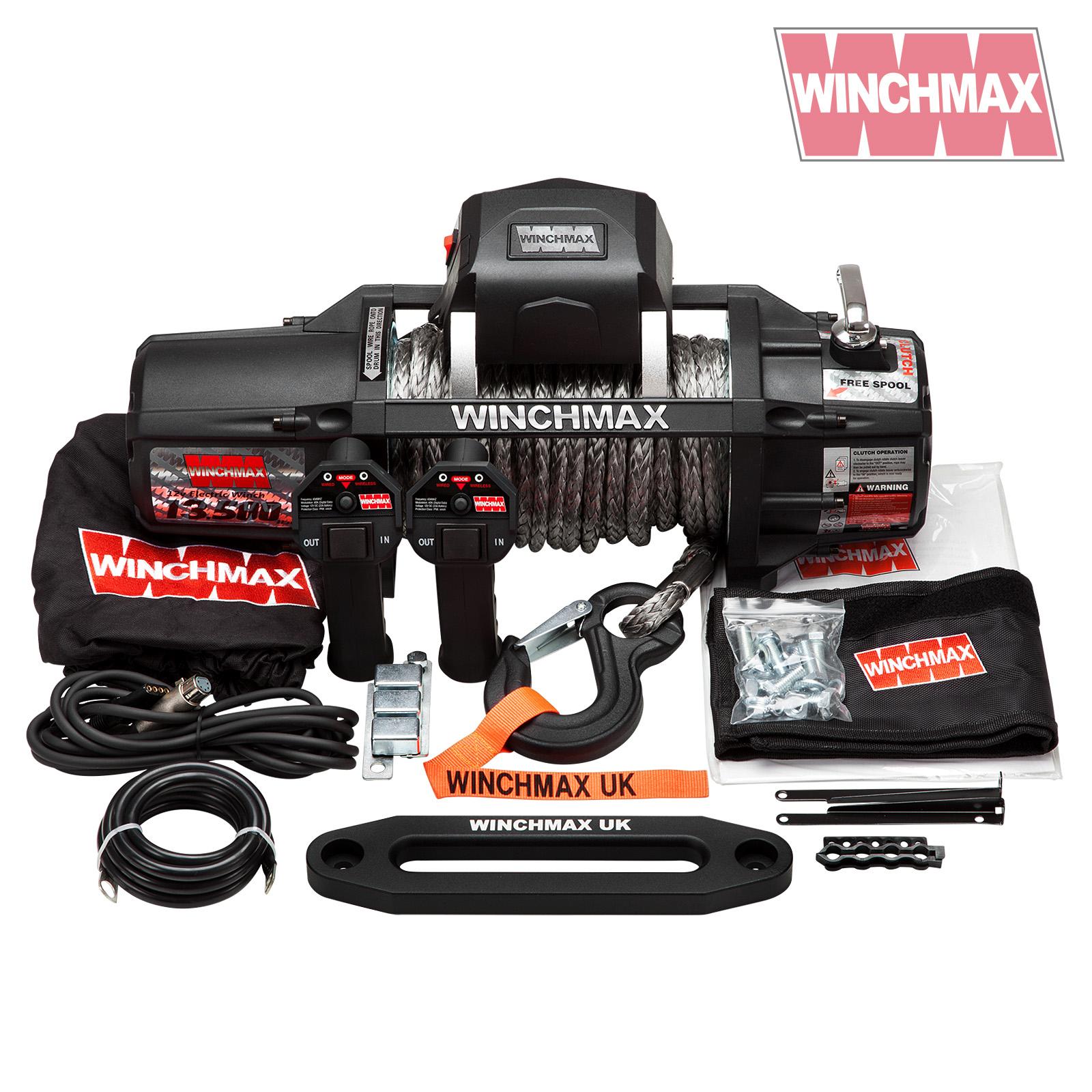 Wmsl1350012vmilspecsyn winchmax 085