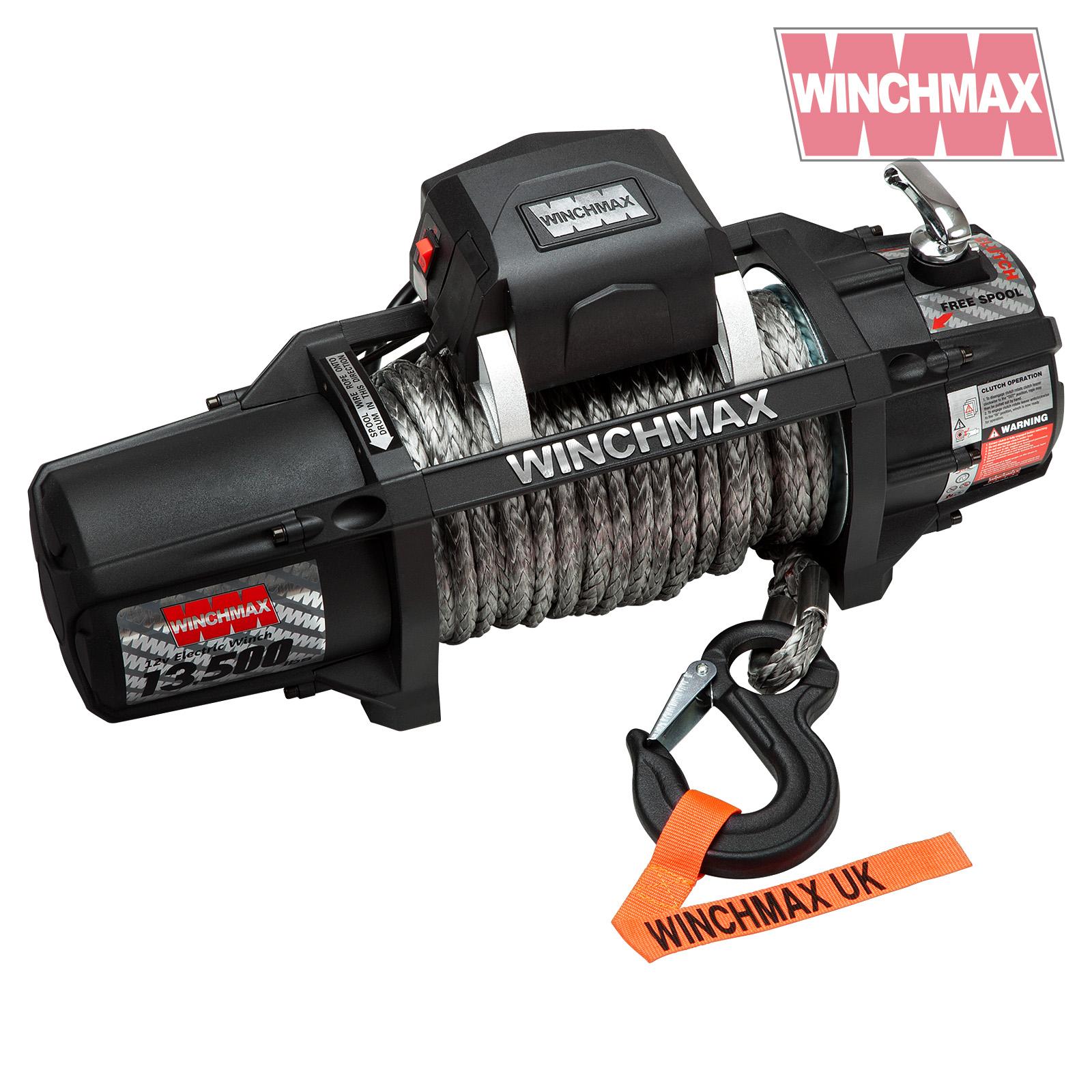 Wmsl1350012vmilspecsyn winchmax 093