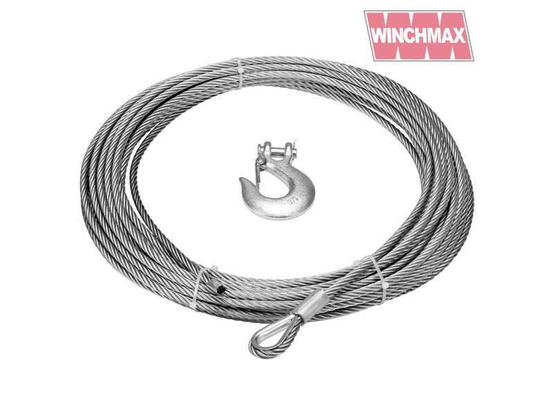 Product standard wmwr26x12 wmwr26x14 winchmax 480