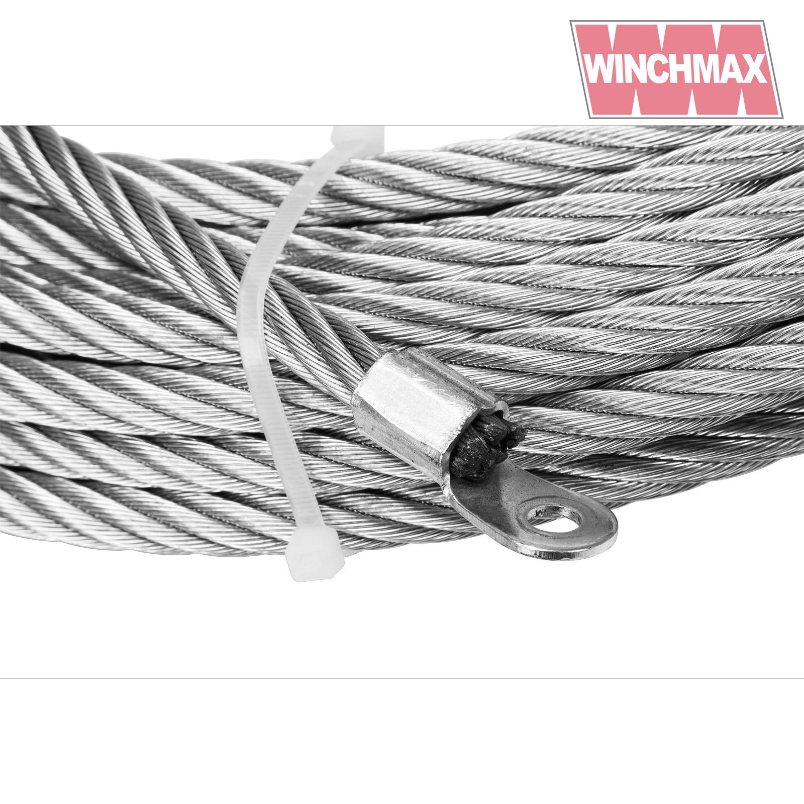 Wmwr26x12 wmwr26x14 winchmax 483