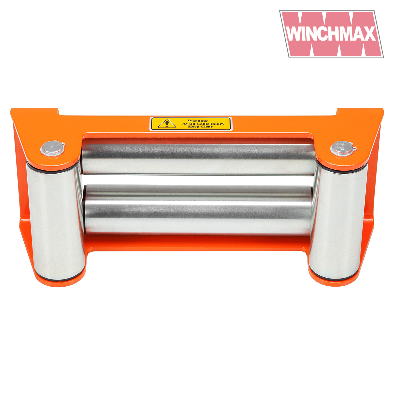 Wmrfo winchmax 310
