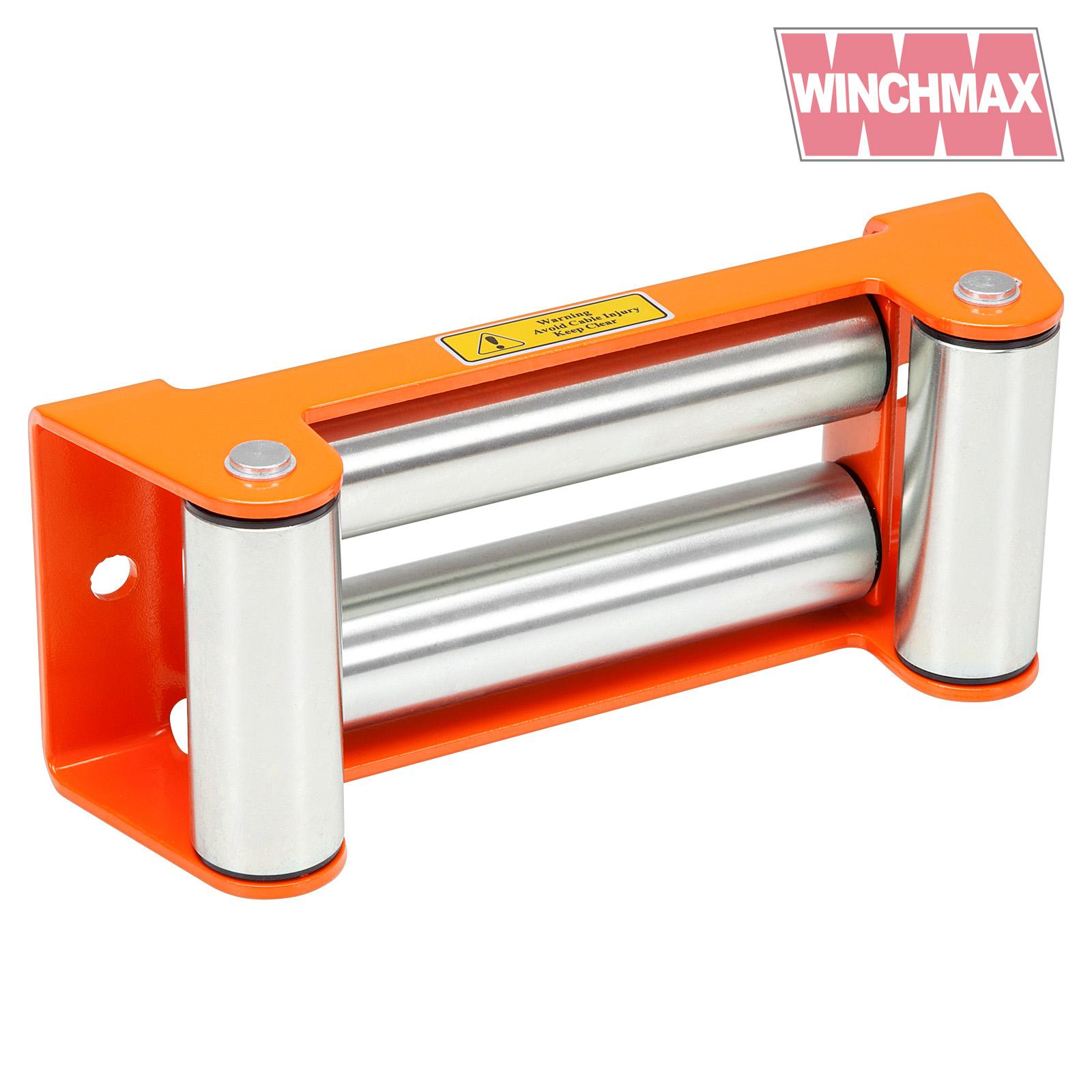 Wmrfo winchmax 313