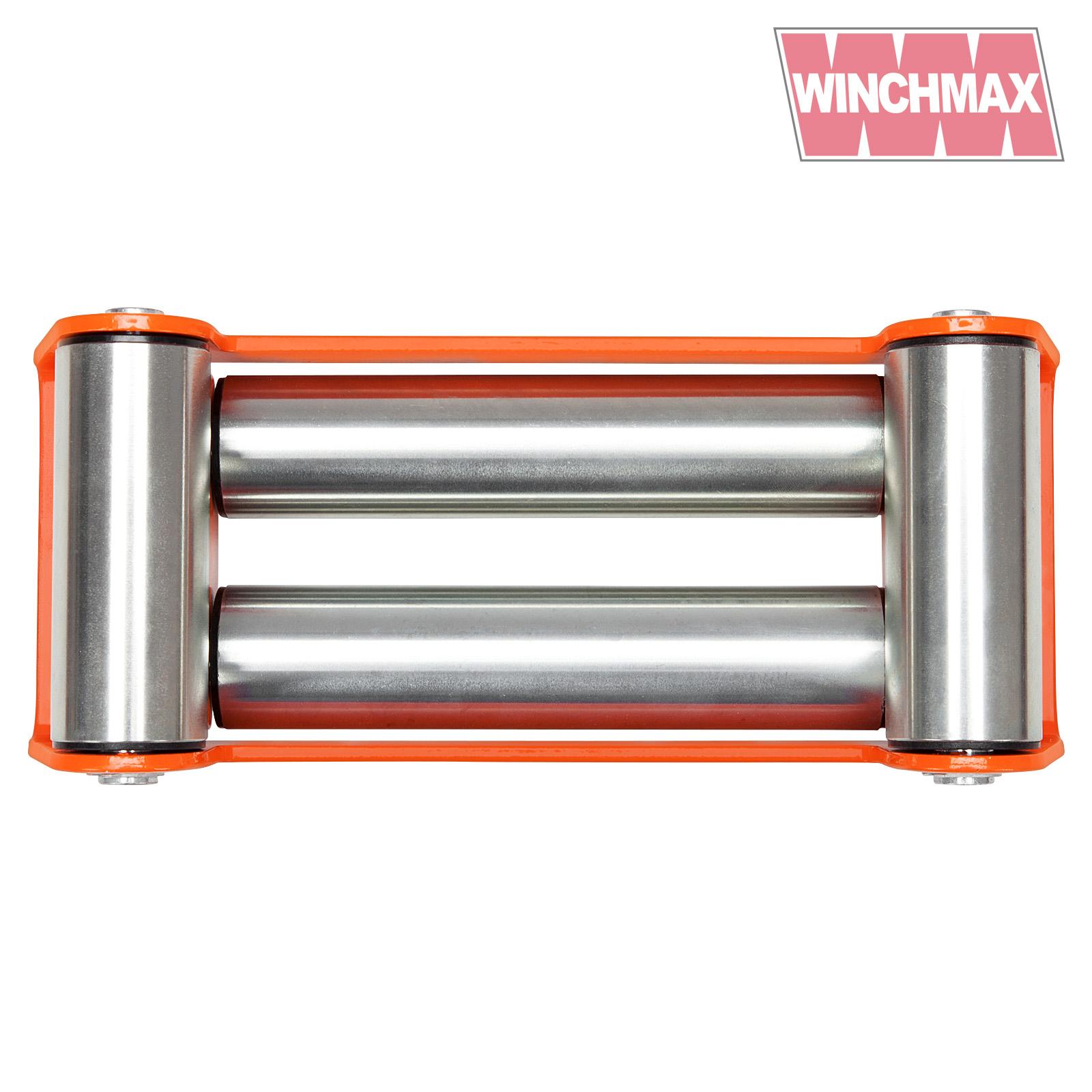 Wmrfo winchmax 321