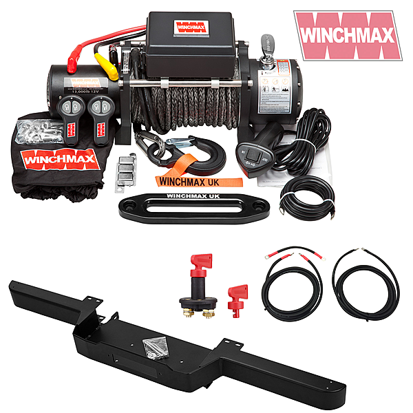 Square winch defender combo deal2