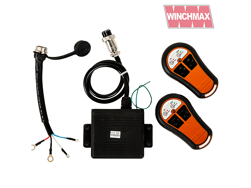 Product standard wmextremkit12v