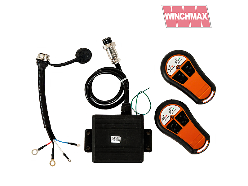 Product standard wmextremkit24v