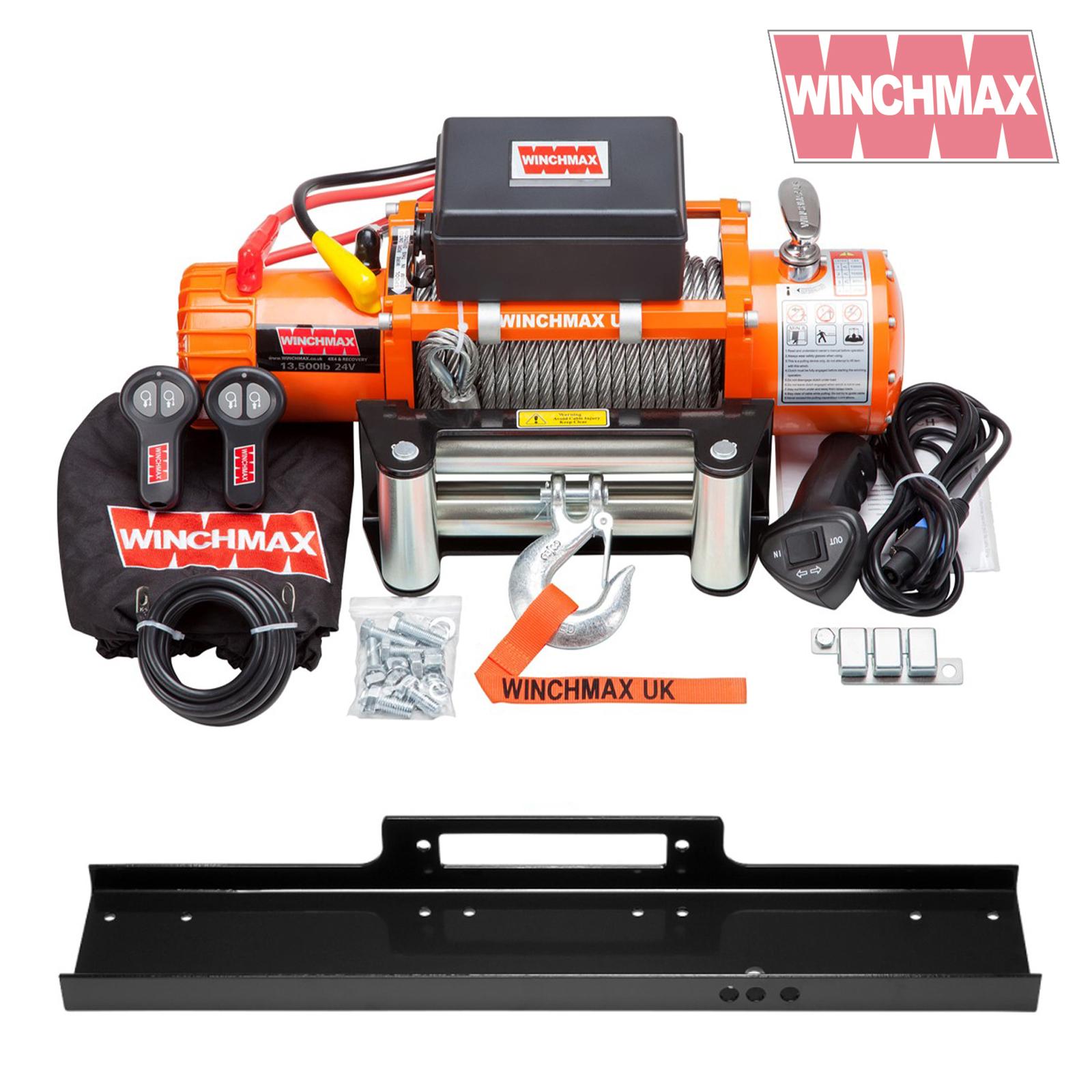 Wm1350024v wmmp2