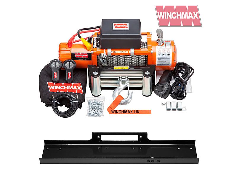 Product standard wm1350024v wmmp2