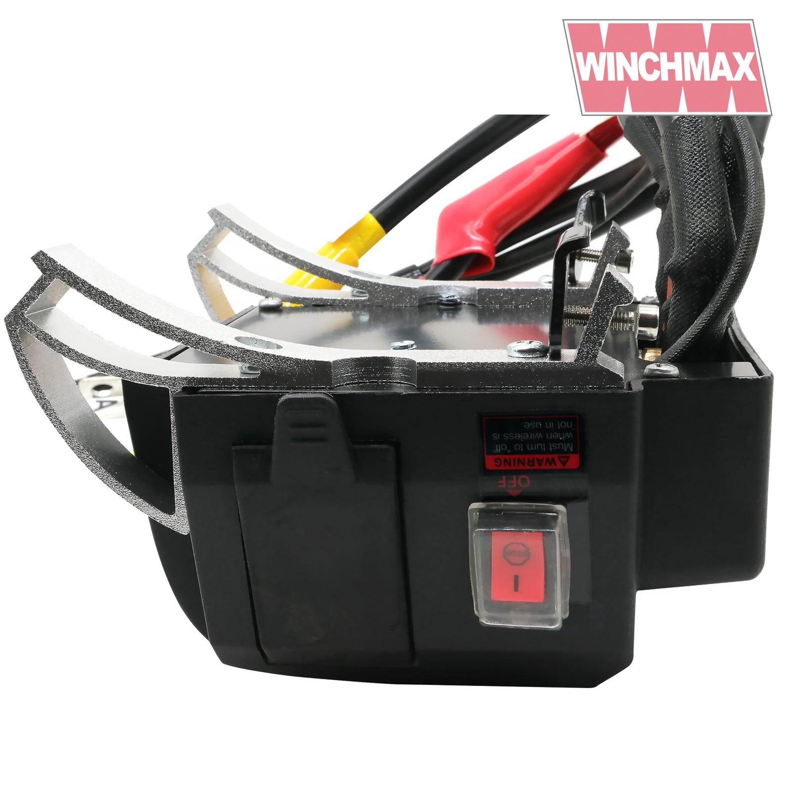 Wmcboxsl1350012v  6