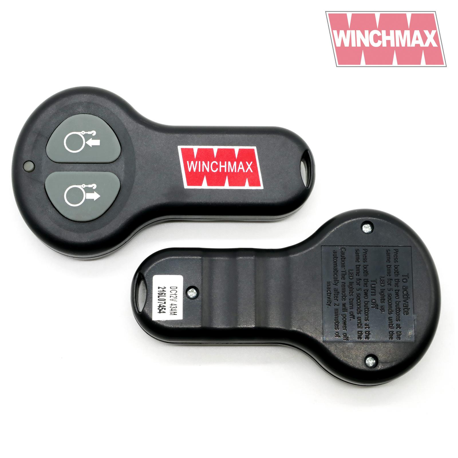 Wmcboxatv12v  6