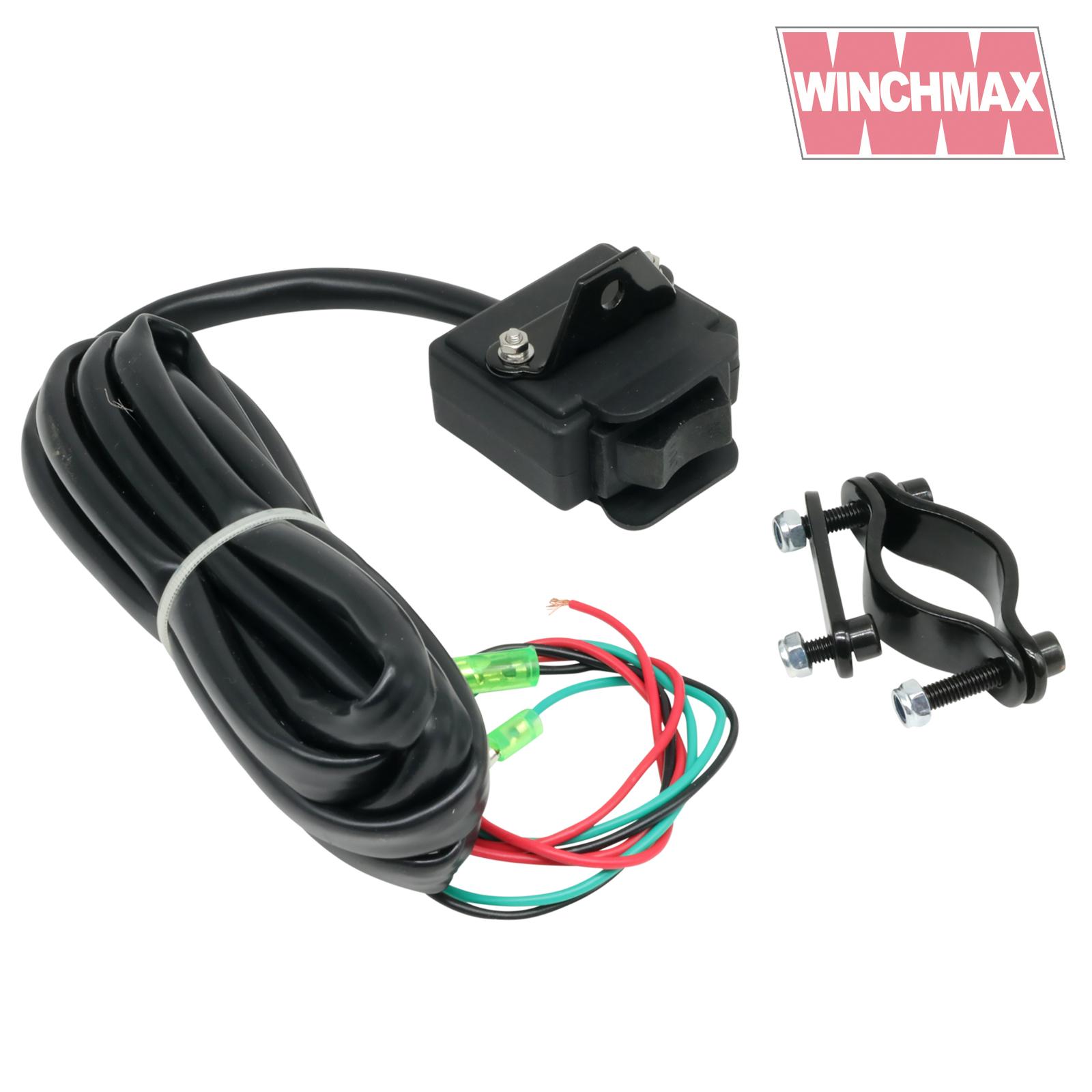 Wmcboxatv12v  5
