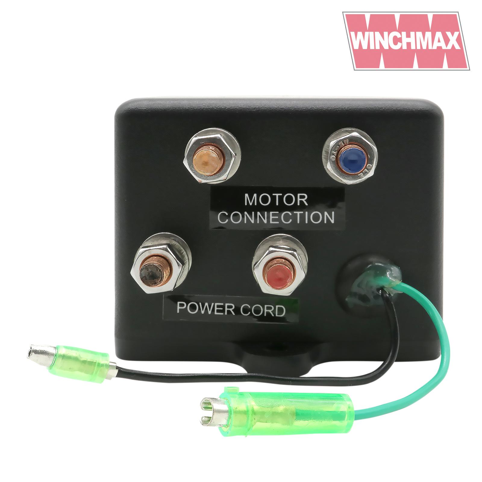 Wmcboxatv12v  1