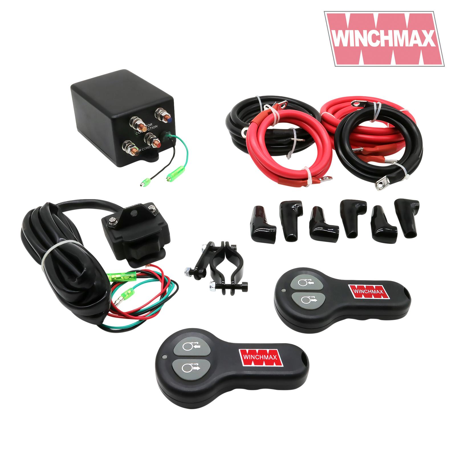 Wmcboxatv12v  9