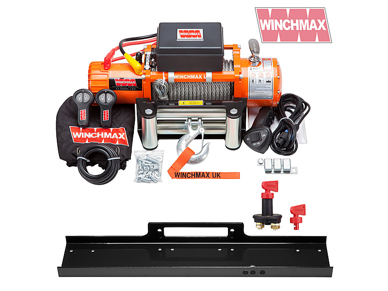 Product standard wmsl1350012v wmmp2