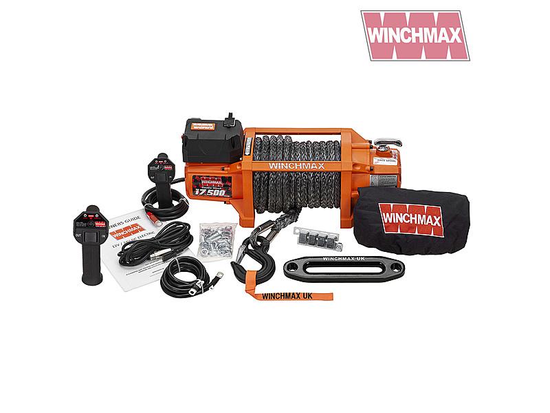 Product standard wmsl1750024vsyn