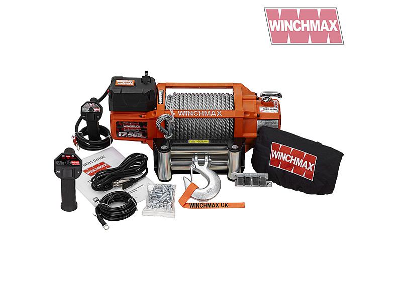 Product standard wmsl1750024v